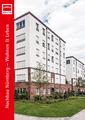 Hochbau Nürnberg – Wohnen & Leben