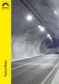 Baresel Tunnelbaubroschüre