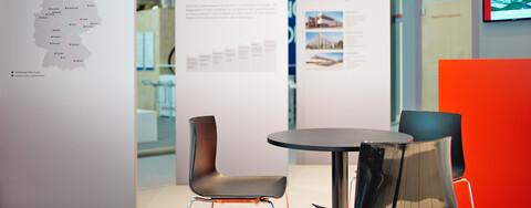 Die Köster-Gruppe zählt zu den attraktivsten Arbeitgebern Deutschlands