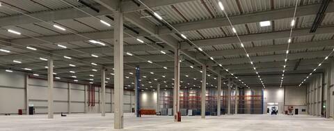 reimer logistics GmbH & Co