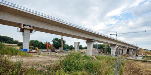 Infrastruktur in Tecklenburg