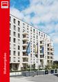 Wohnungsbau Stuttgart