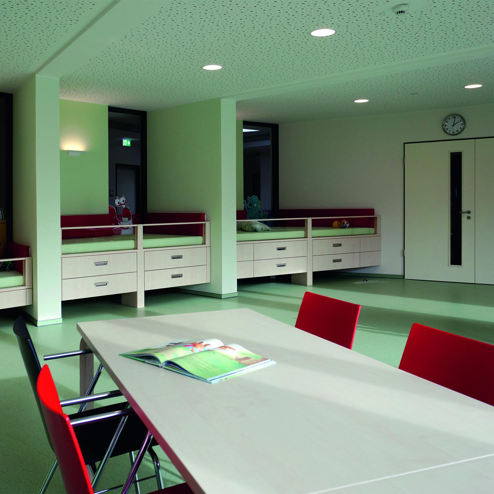 anspruchsvolle therapier ume f r behinderte kinder und jugendliche ausgew hlte referenzen. Black Bedroom Furniture Sets. Home Design Ideas