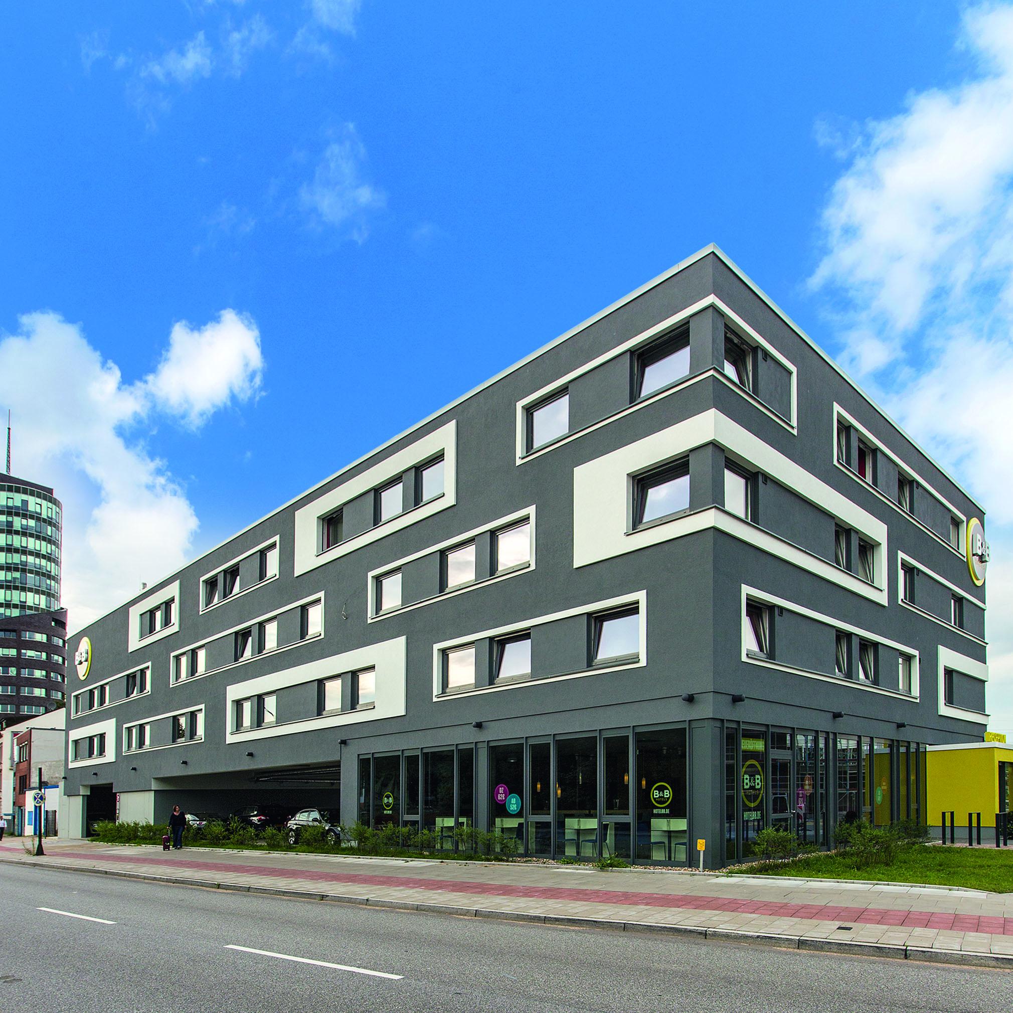 100 neue hotelzimmer in nur 8 monaten data pool k ster gmbh. Black Bedroom Furniture Sets. Home Design Ideas