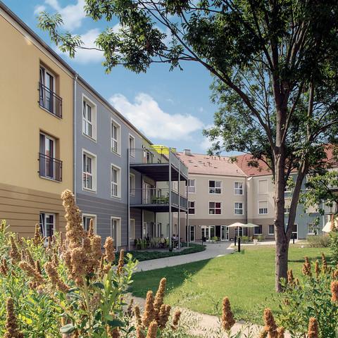 Diakonie Görlitz-Hoyerswerda