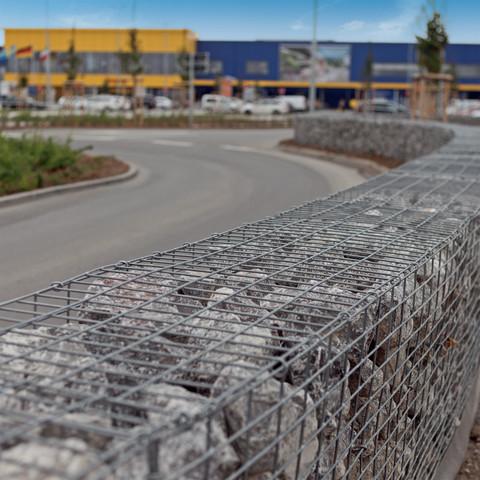 IKEA Deutschland GmbH & Co. KG, Wuppertal